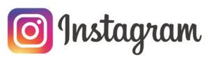 みすずinstagram